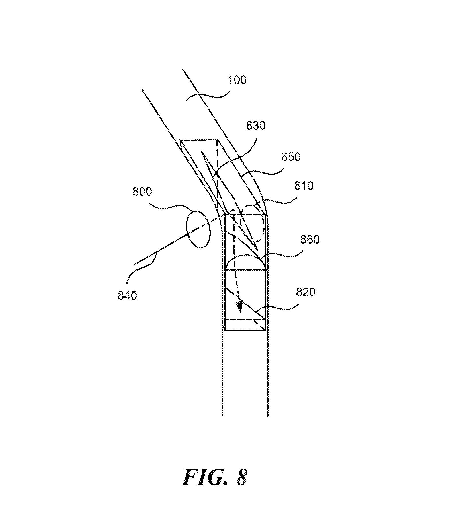 Essential Pop up Camera Patent 24