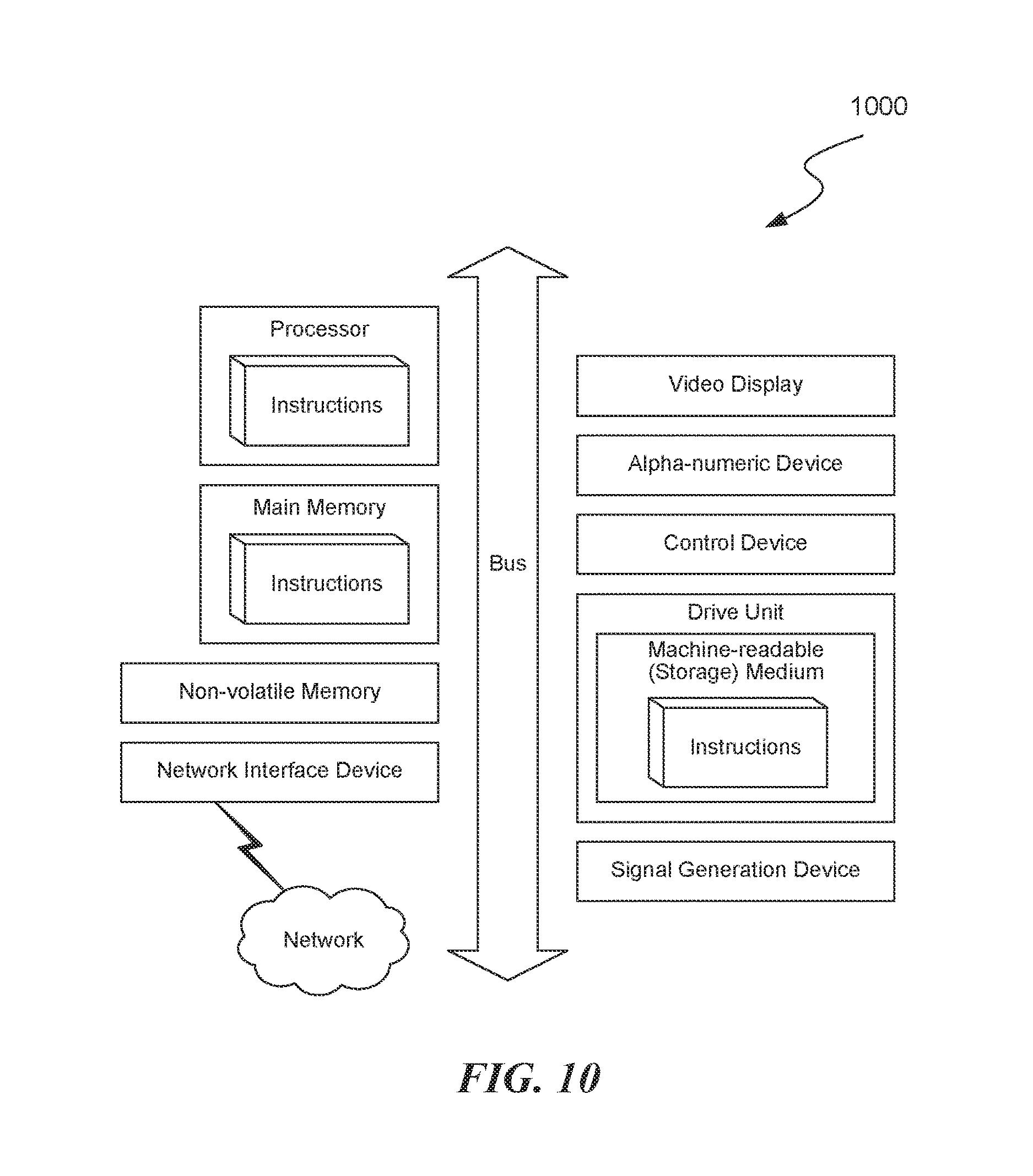 Essential Pop up Camera Patent 26