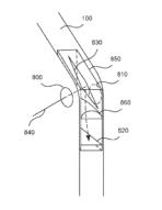 Essential Pop up Camera Patent 27