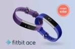Fitbit Ace 001