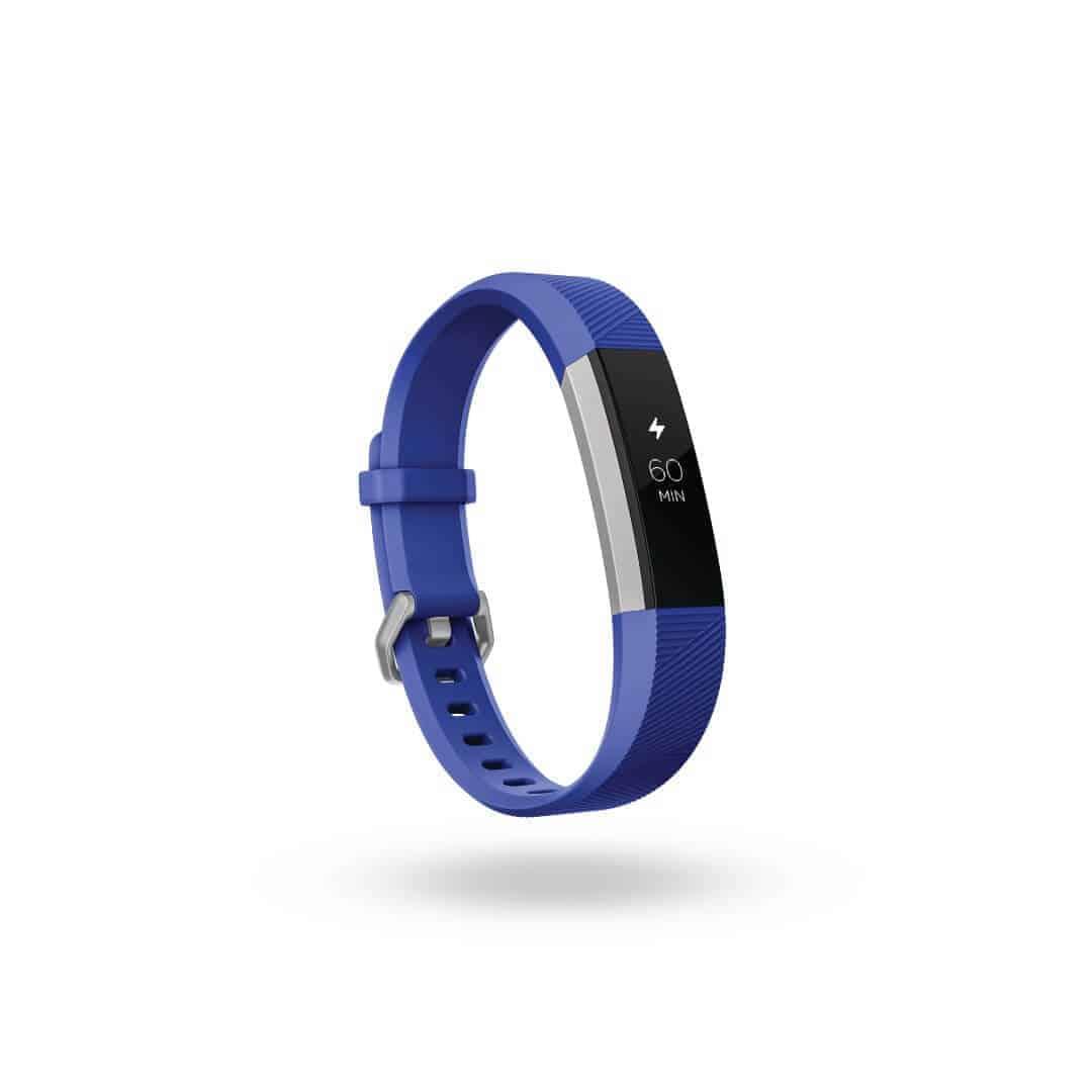 Fitbit Ace 01