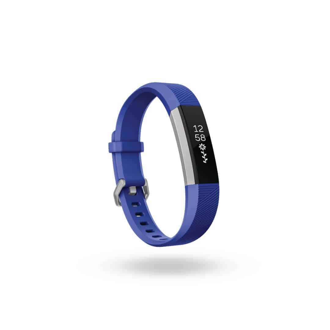 Fitbit Ace 02