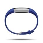 Fitbit Ace 04