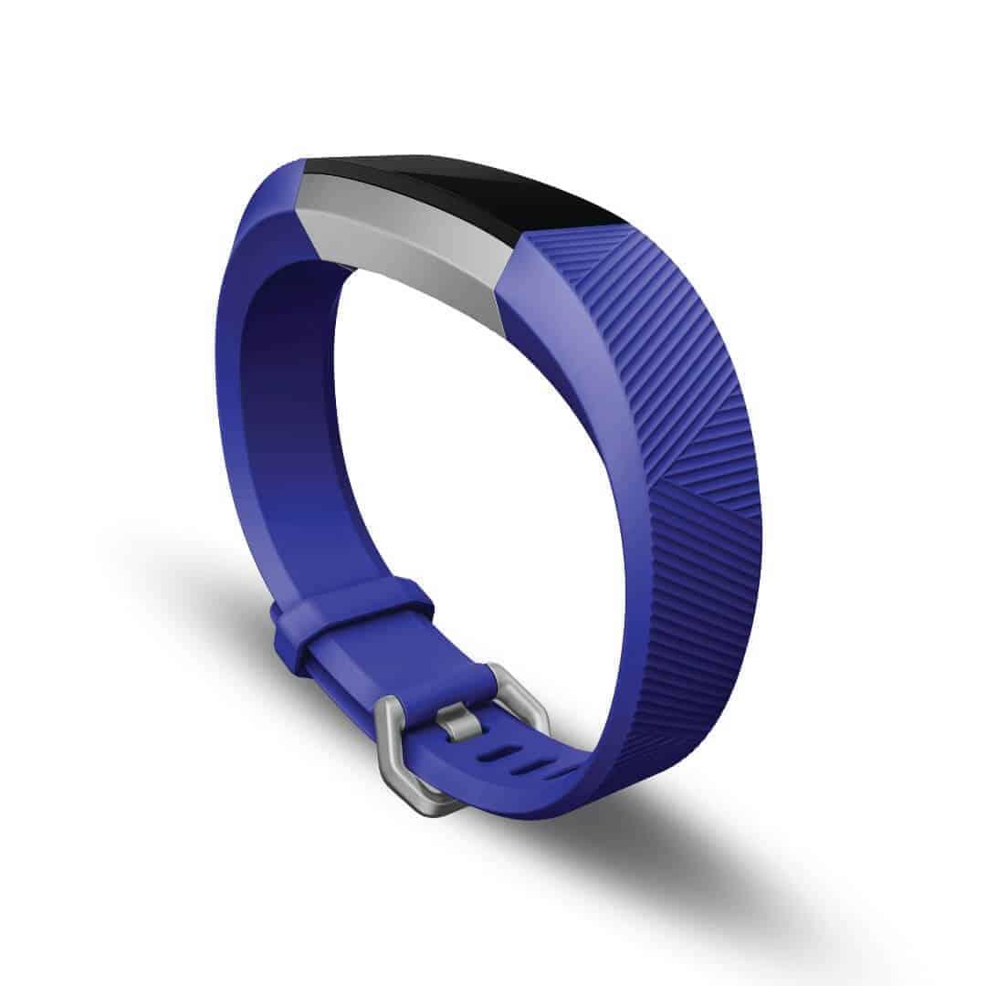 Fitbit Ace 05