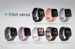 Fitbit Versa 001