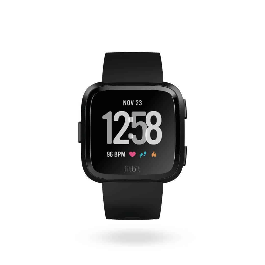 Fitbit Versa 04