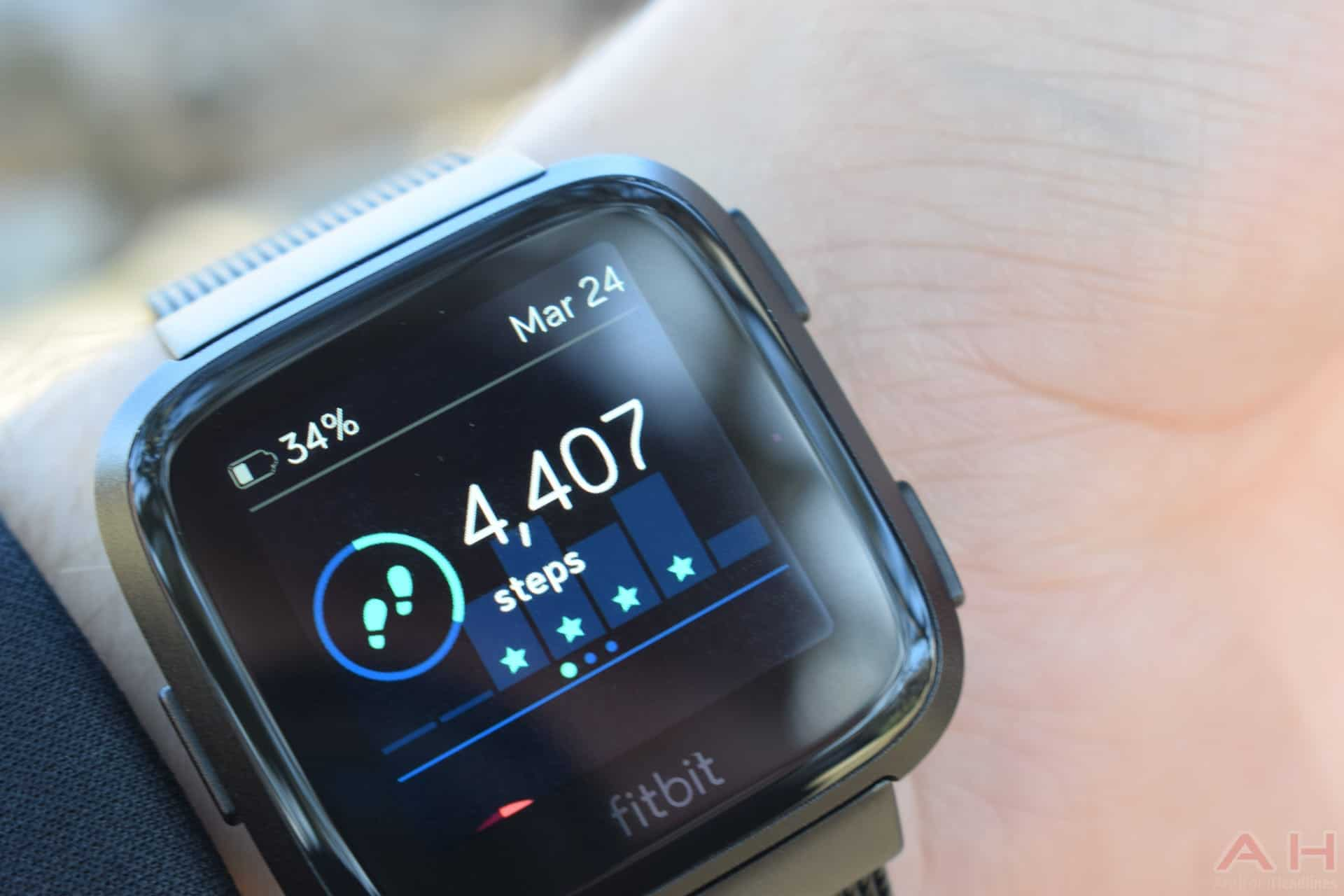 Best Android Apps for Smartwatch