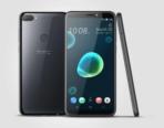 HTC Desire 12 Plus official image 1