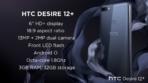 HTC Desire 12 Plus official image 12