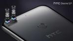 HTC Desire 12 Plus official image 31