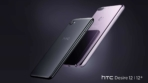 HTC Desire 12 and Desire 12 Plus official image 31