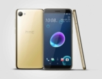 HTC Desire 12 official image 2