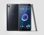 HTC Desire 12 official image 3
