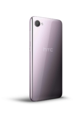 HTC Desire 12 official image 4