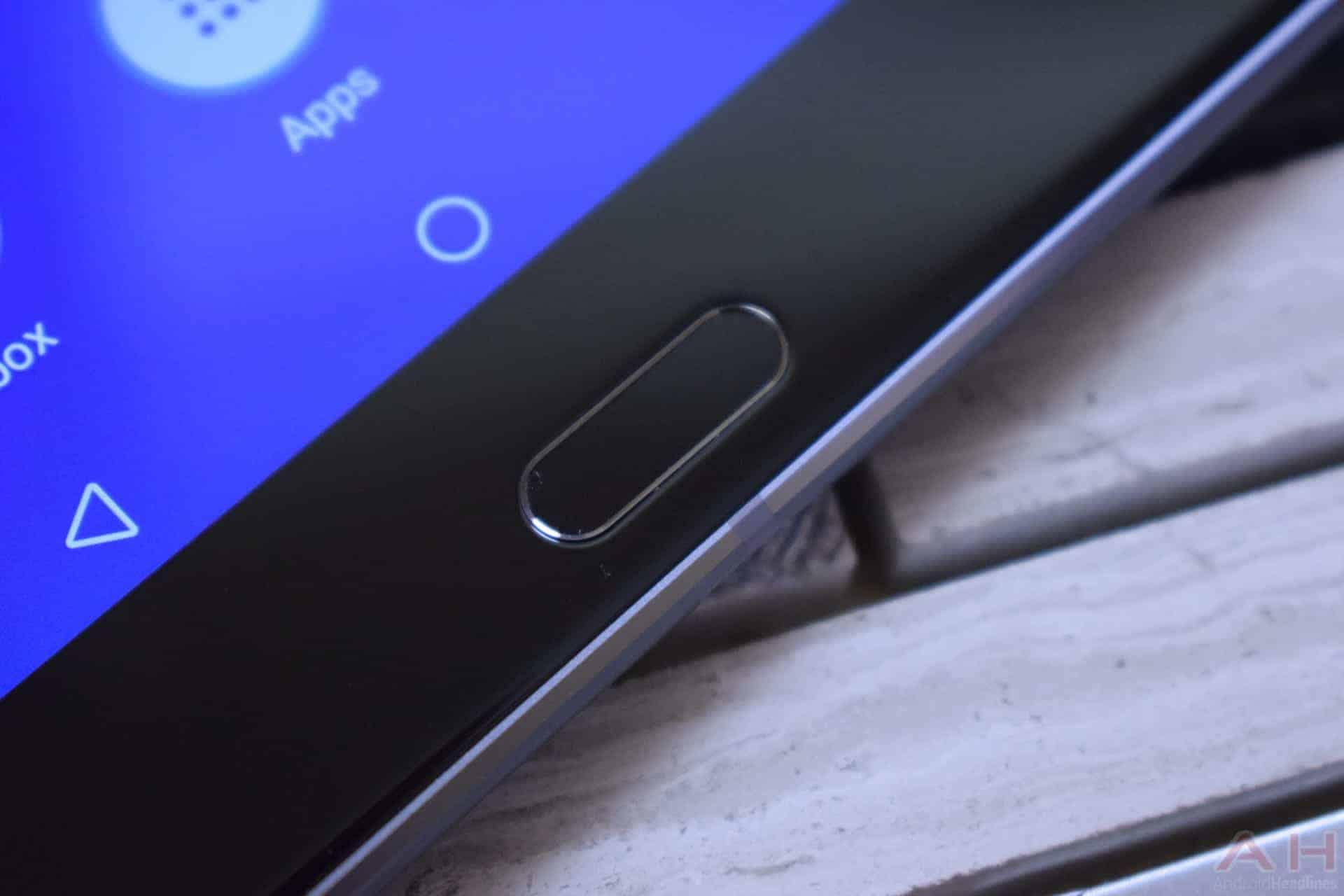 Huawei MediaPad M5 Review AM AH 12