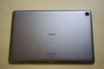 Huawei MediaPad M5 Review AM AH 7