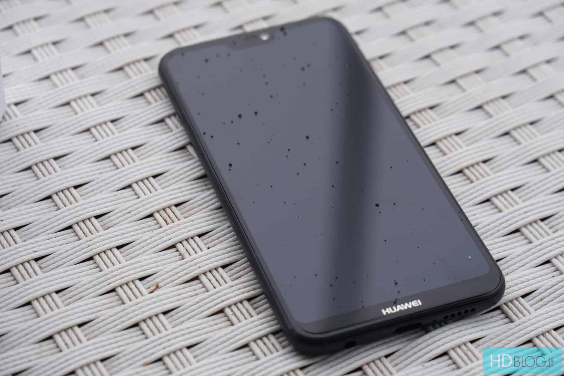Huawei P20 Lite HDBlog image prelaunch 11