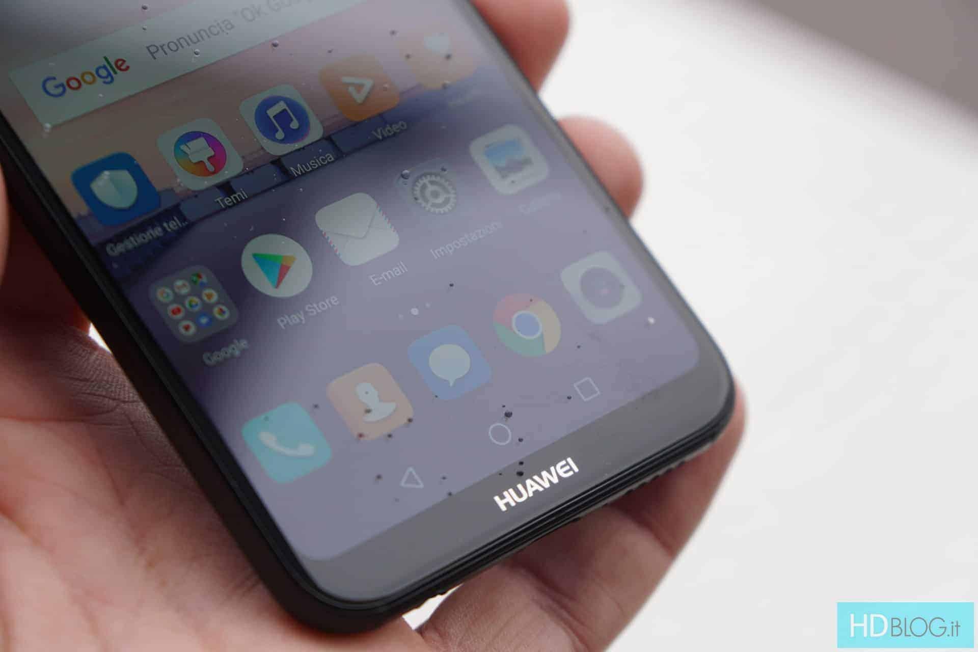 Huawei P20 Lite HDBlog image prelaunch 18