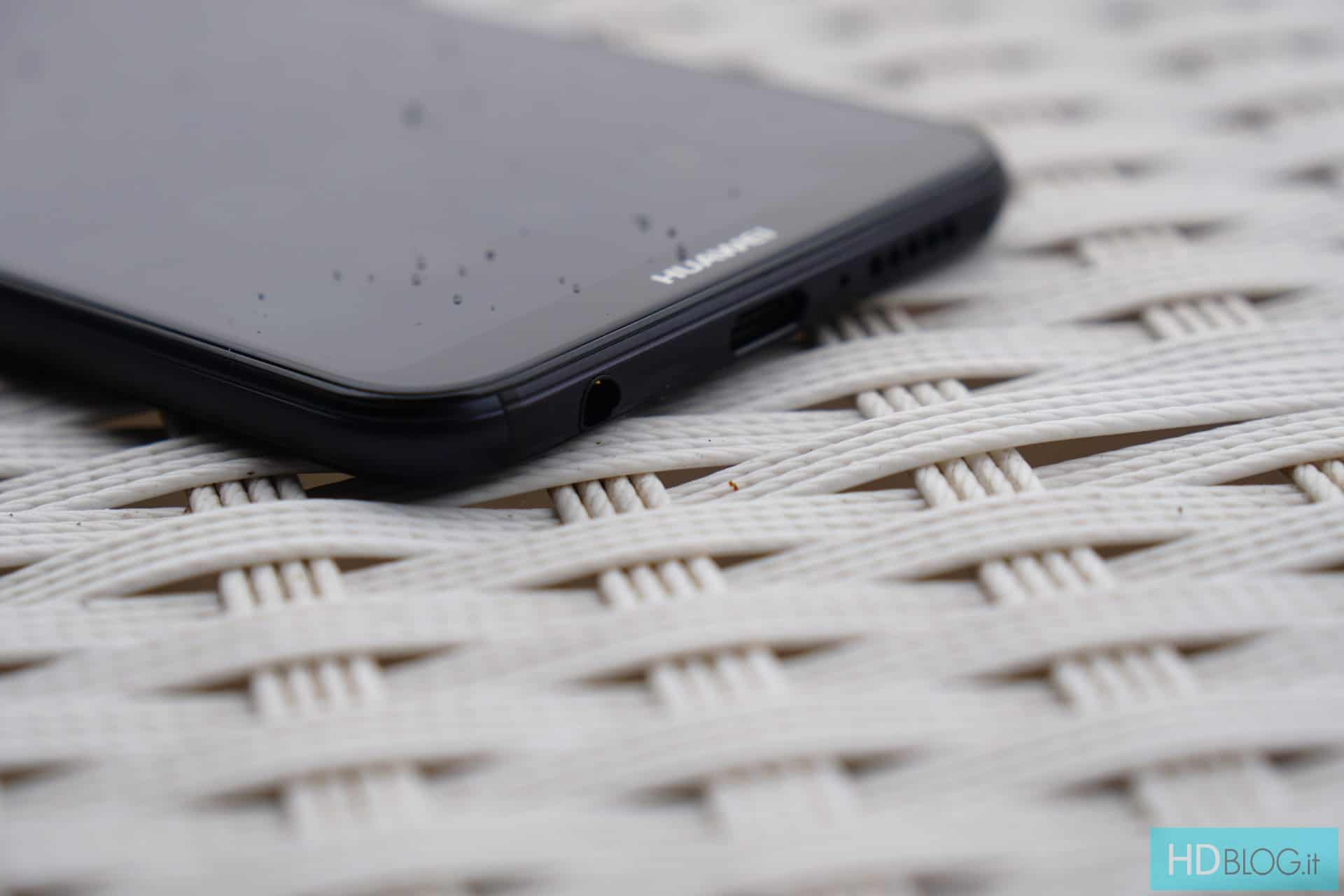 Huawei P20 Lite HDBlog image prelaunch 20