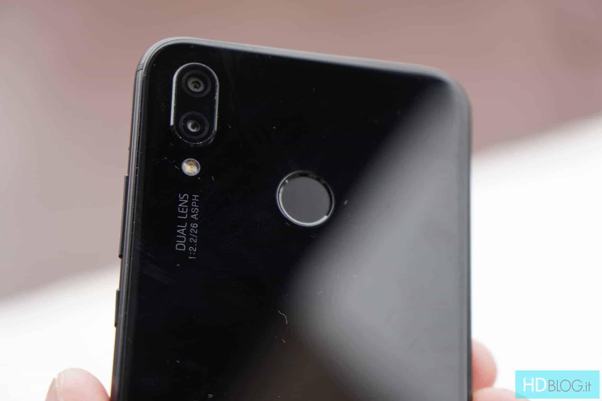 Huawei P20 Lite HDBlog image prelaunch 22