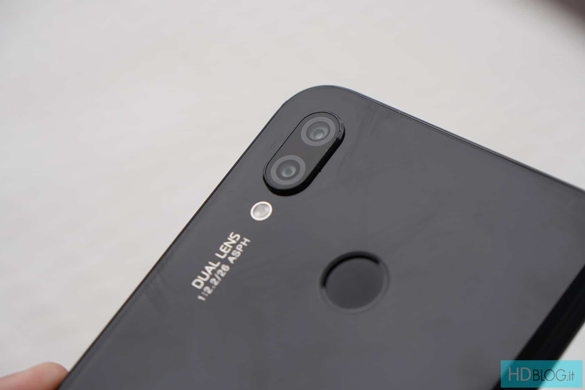 Huawei P20 Lite HDBlog image prelaunch 23