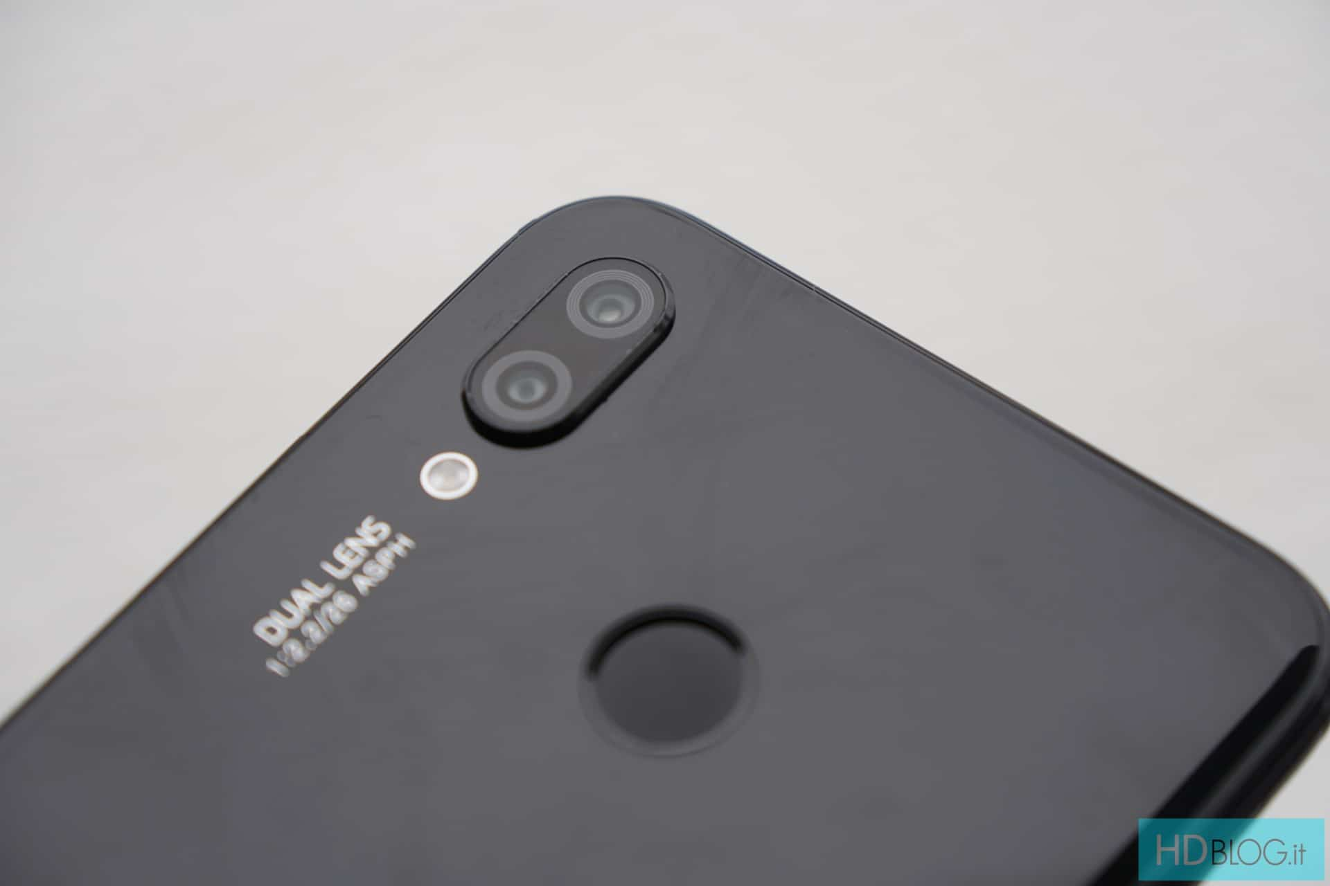 Huawei P20 Lite HDBlog image prelaunch 24