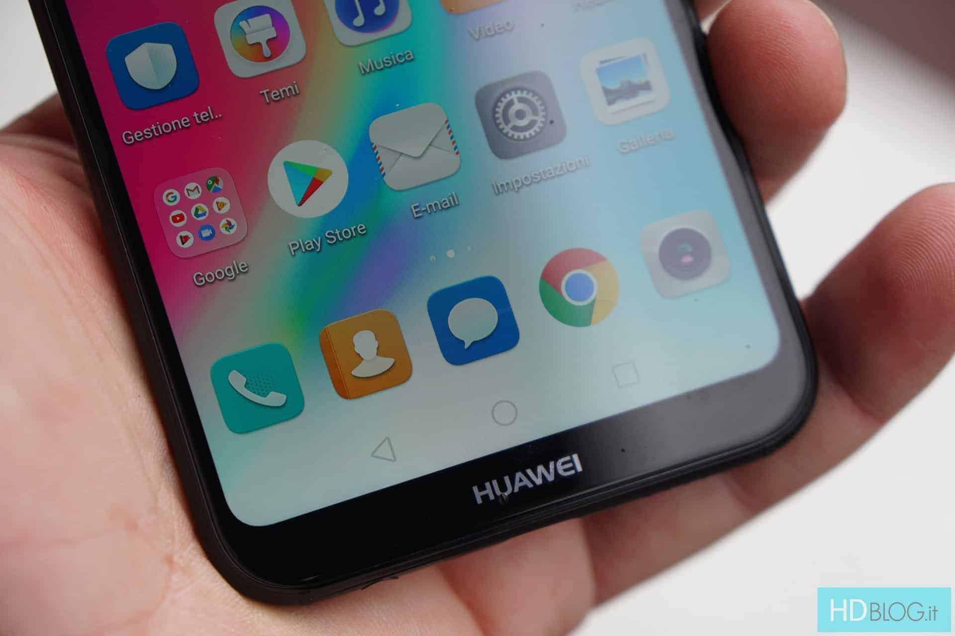 Huawei P20 Lite HDBlog image prelaunch 39