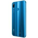 Huawei P20 Lite Press Renders 9