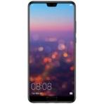 Huawei P20 Press Renders 1