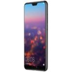Huawei P20 Press Renders 3