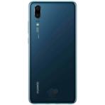 Huawei P20 Press Renders 8