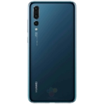 Huawei P20 Pro Press Renders 10