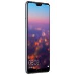 Huawei P20 Pro Press Renders 3
