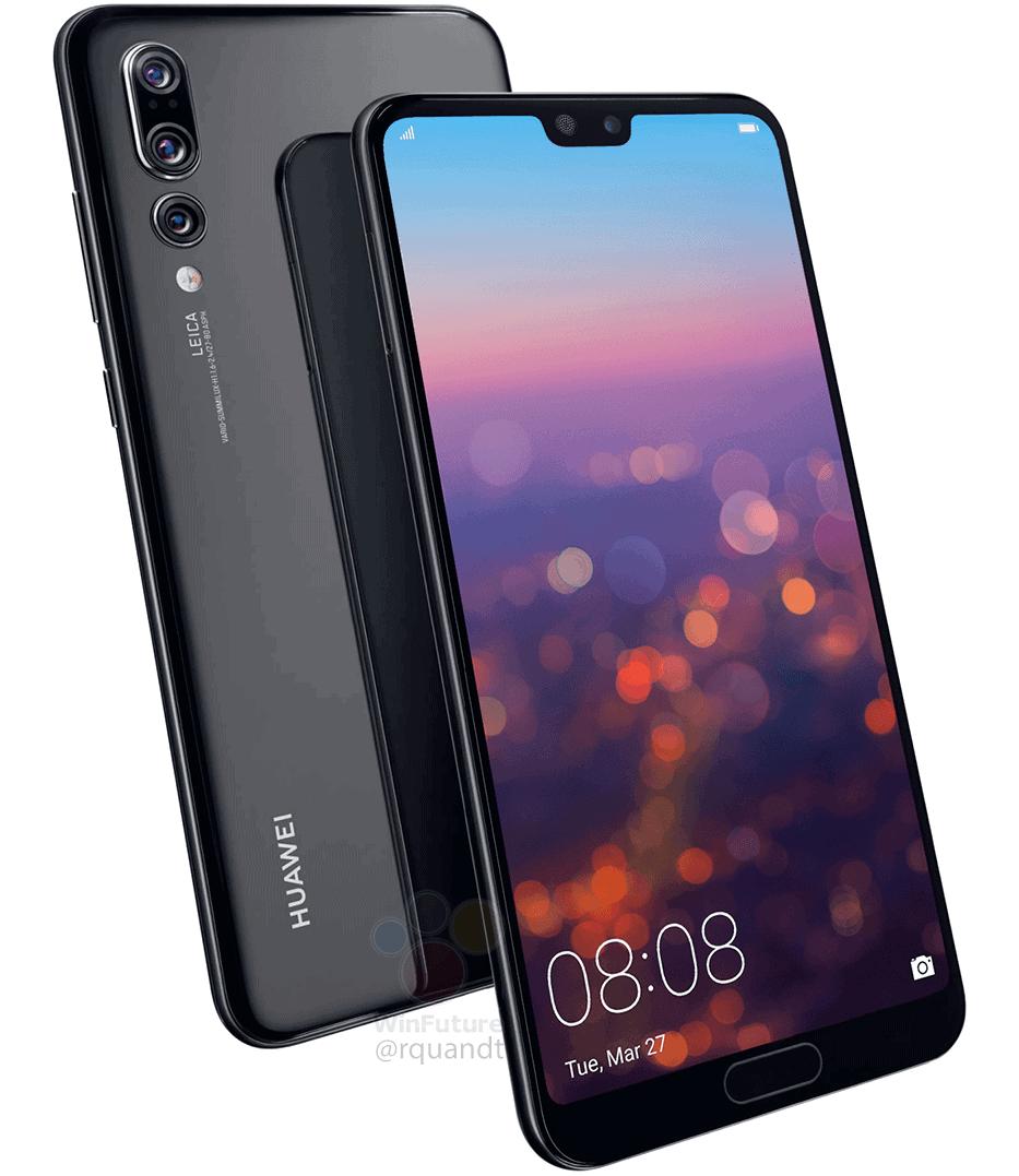Huawei mate 8 review uk dating 4
