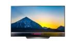 LG 2018 TV OLED B8 AI 2
