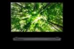 LG 2018 TV SIGNATURE W8 2010x13341