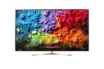 LG 2018 TV SUPER UHD SK95 AI 2010x1334