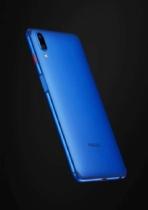 Meizu E3 2