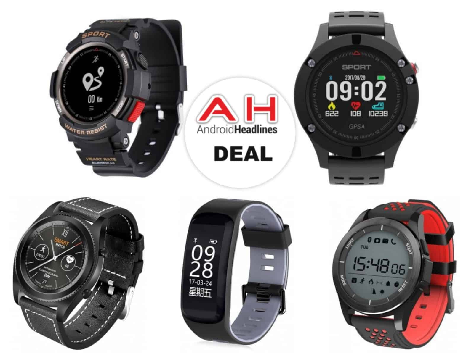 and shocks lastly sport also can is withstand multiple dust such o so running features launched rugged for of it outdoor sports the no kind as smartwatch modes rug water