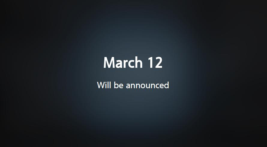 OPPO R15 announcement date confirmation 1