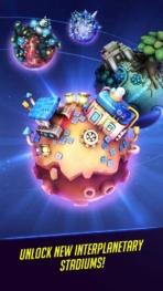 Orbital 1 Google Play Screenshot 03