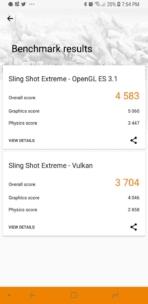 Samsung Galaxy S9 Benchmarks AH NS 03
