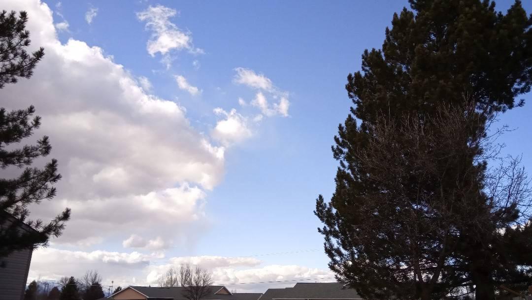 Ulefone Power 3 Camera Shot Landscape 02