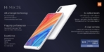 Xiaomi Mi MIX 2S official image 10