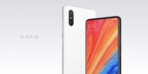 Xiaomi Mi MIX 2S official image 11