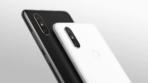 Xiaomi Mi MIX 2S official image 2