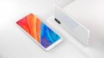 Xiaomi Mi MIX 2S official image 3
