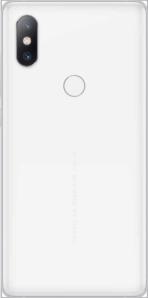 Xiaomi Mi MIX 2S official image 4