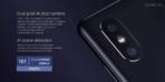 Xiaomi Mi MIX 2S official image 5