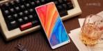 Xiaomi Mi MIX 2S official image 9